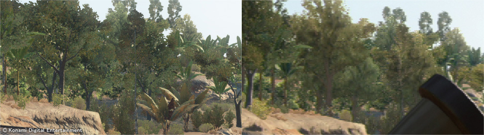 MGSV-The-Phantom-Pain-Comparison-Screen-PS4-VS-PS3-4