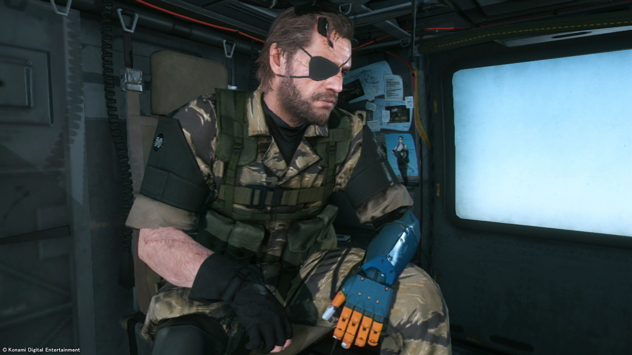 MGSV-The-Phantom-Pain-Comparison-Screen-PlayStation-3