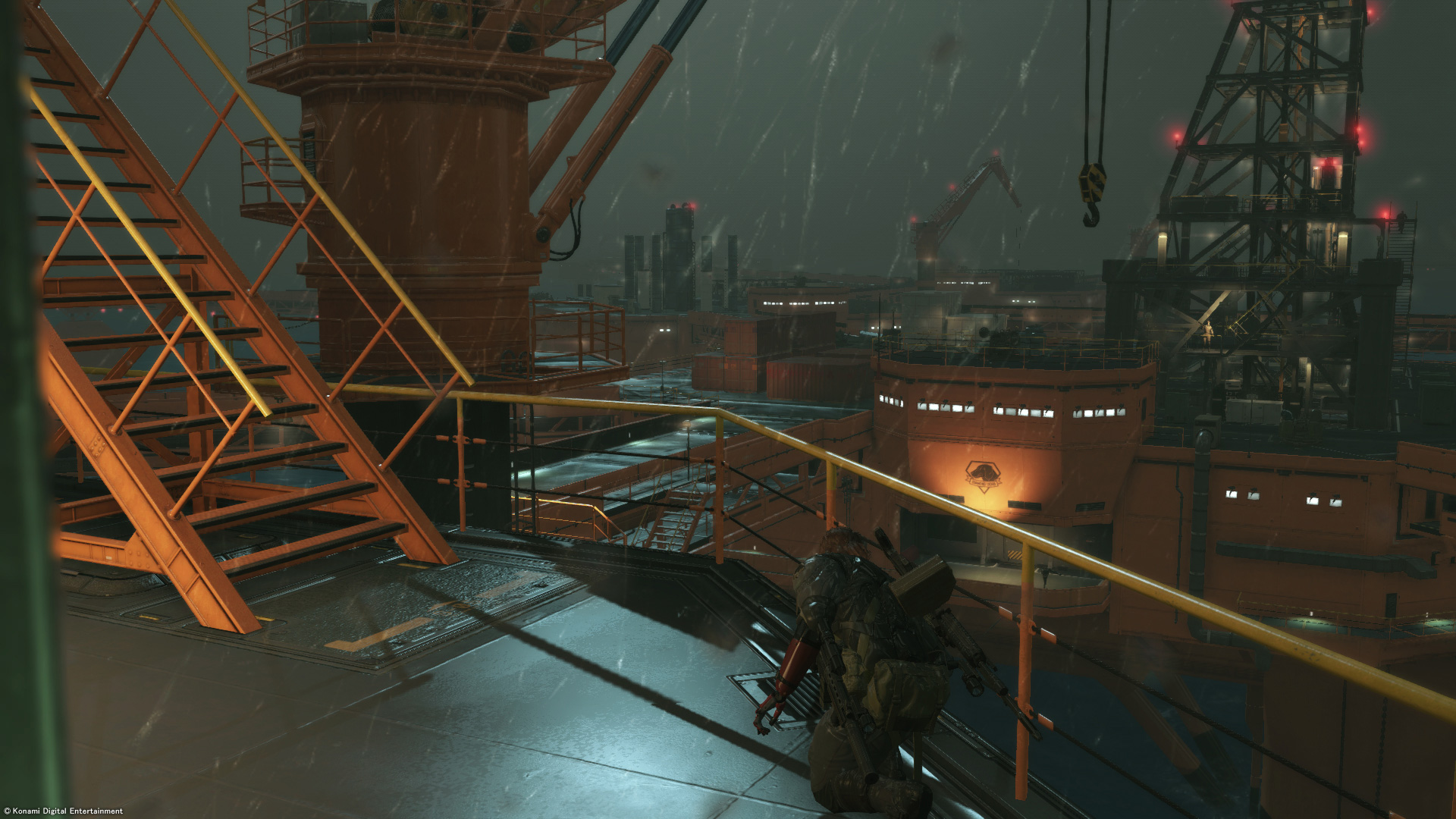 MGSV-The-Phantom-Pain-Comparison-Screen-PlayStation-4-4