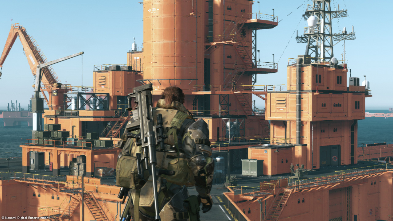 MGSV-The-Phantom-Pain-Comparison-Screen-Xbox-360
