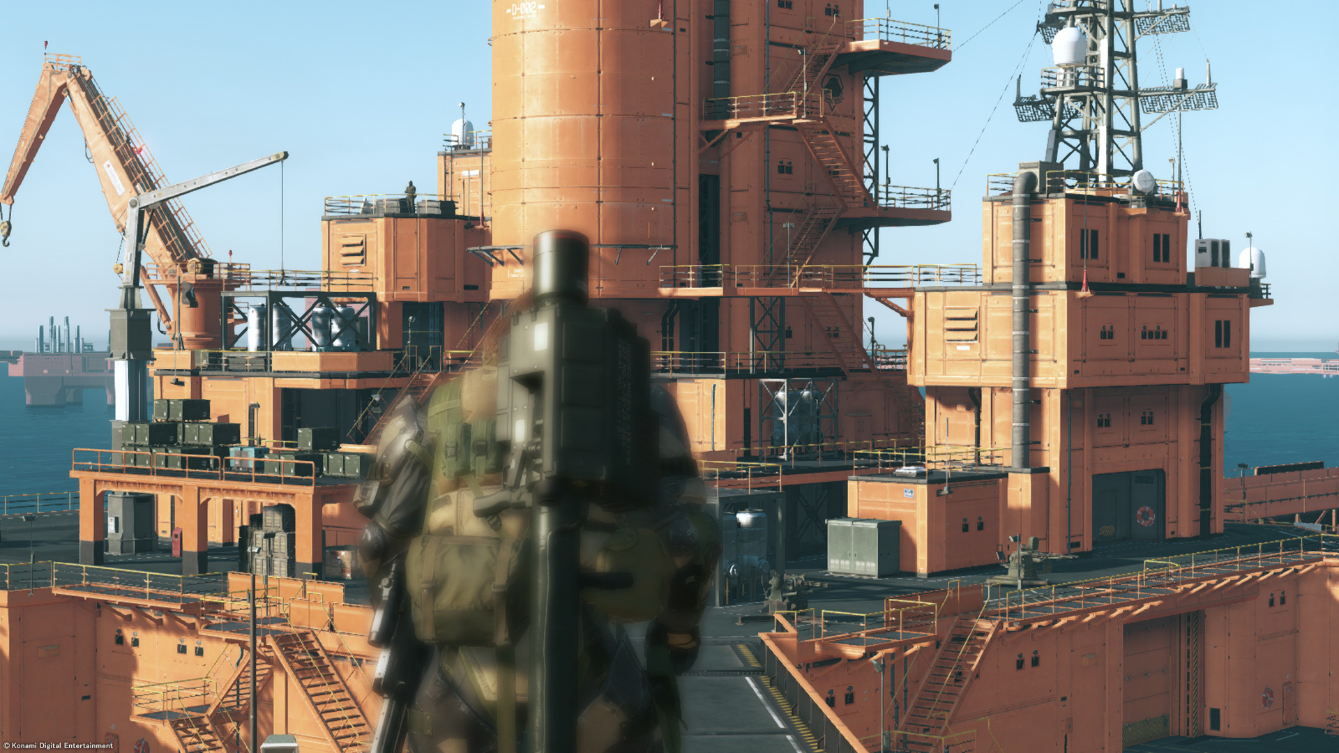 MGSV-The-Phantom-Pain-Comparison-Screen-Xbox-One