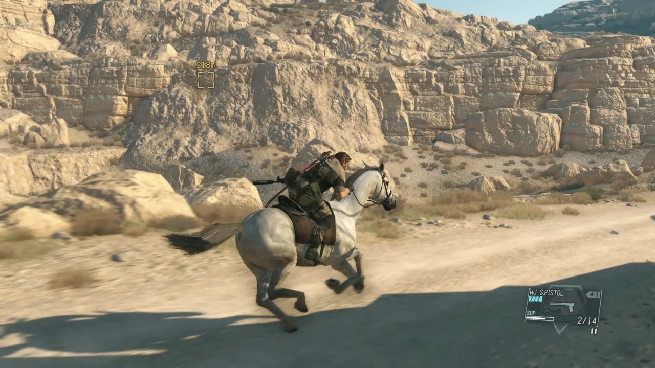 MGSV-The-Phantom-Pain-Gameplay-Screenshot-4