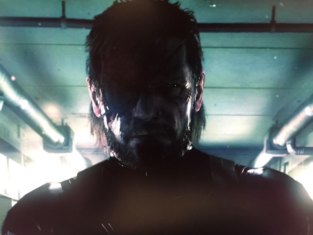 MGSV-The-Phantom-Pain-Launch-Trailer-Monitor-Shot