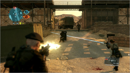 Metal-Gear-Online-Screen-HUD