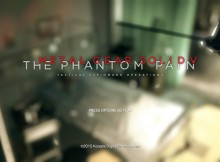 Metal-Gear-Solid-V-The-Phantom-Pain-Hospital-Title-Screen