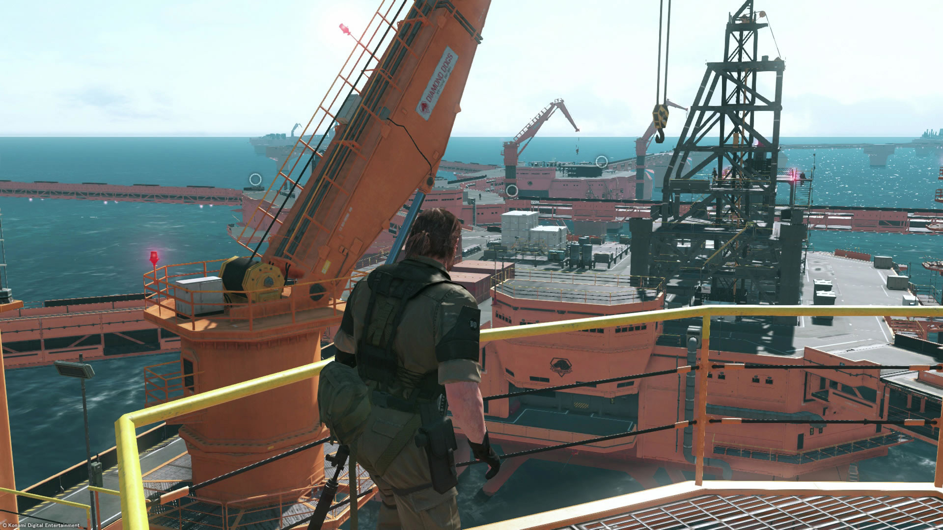 Metal-Gear-Solid-V-The-Phantom-Pain-Screenshot-Gamescom-2015-1