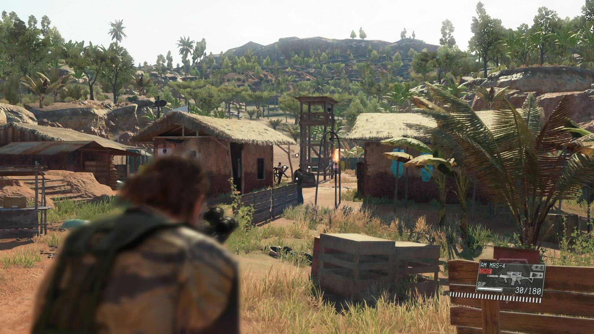 Metal-Gear-Solid-V-The-Phantom-Pain-Screenshot-Gamescom-2015-10