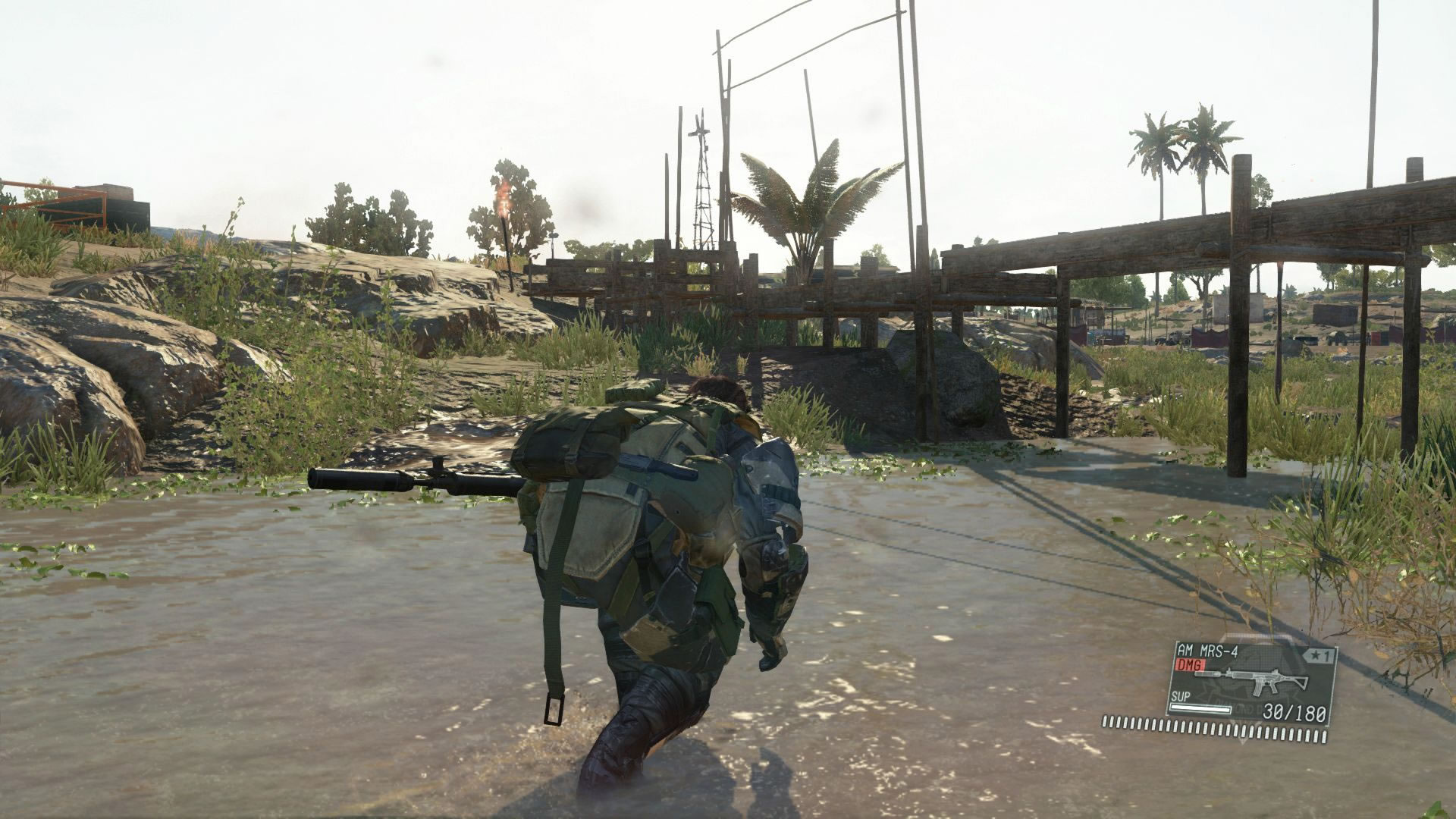 Metal-Gear-Solid-V-The-Phantom-Pain-Screenshot-Gamescom-2015-11