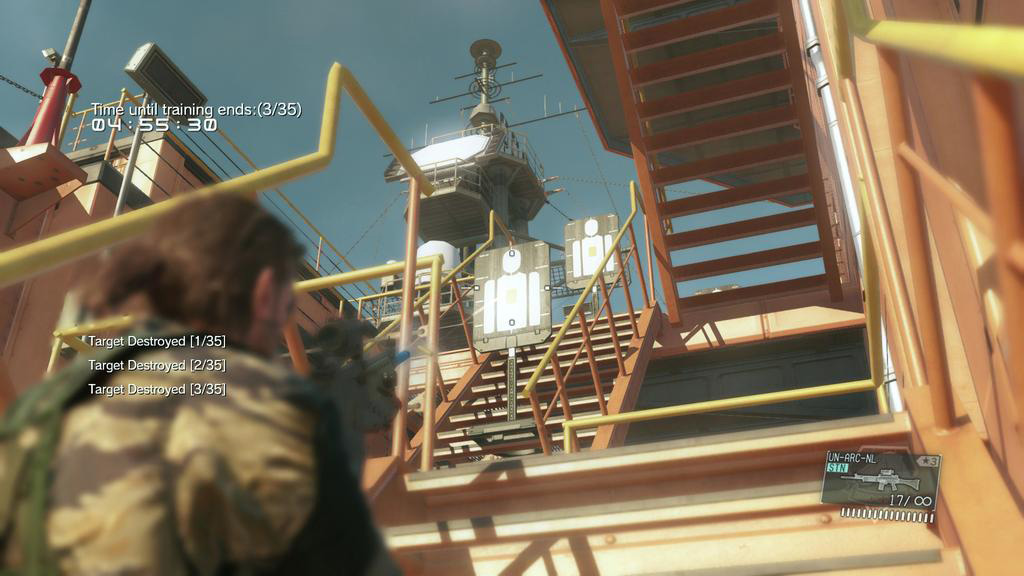 Metal-Gear-Solid-V-The-Phantom-Pain-Screenshot-Gamescom-2015-12