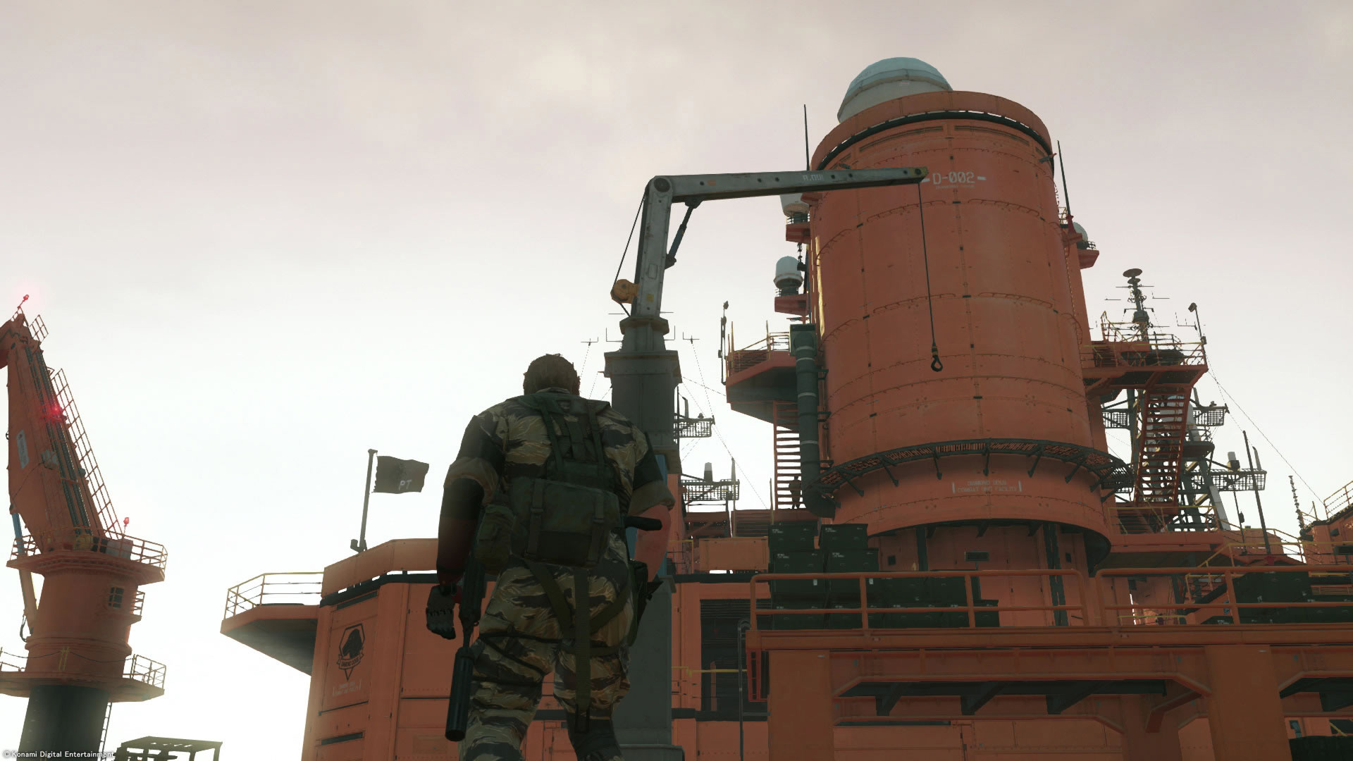 Metal-Gear-Solid-V-The-Phantom-Pain-Screenshot-Gamescom-2015-2