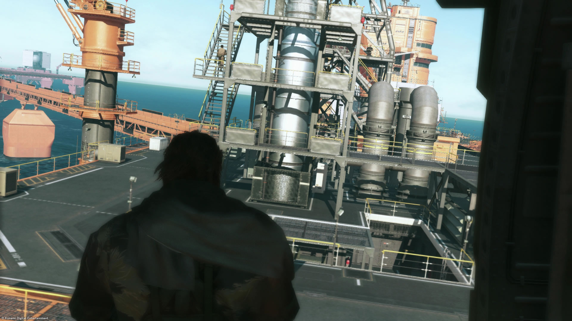 Metal-Gear-Solid-V-The-Phantom-Pain-Screenshot-Gamescom-2015-3