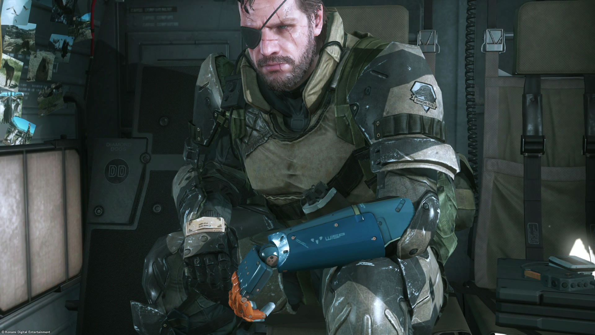 Metal-Gear-Solid-V-The-Phantom-Pain-Screenshot-Gamescom-2015-4