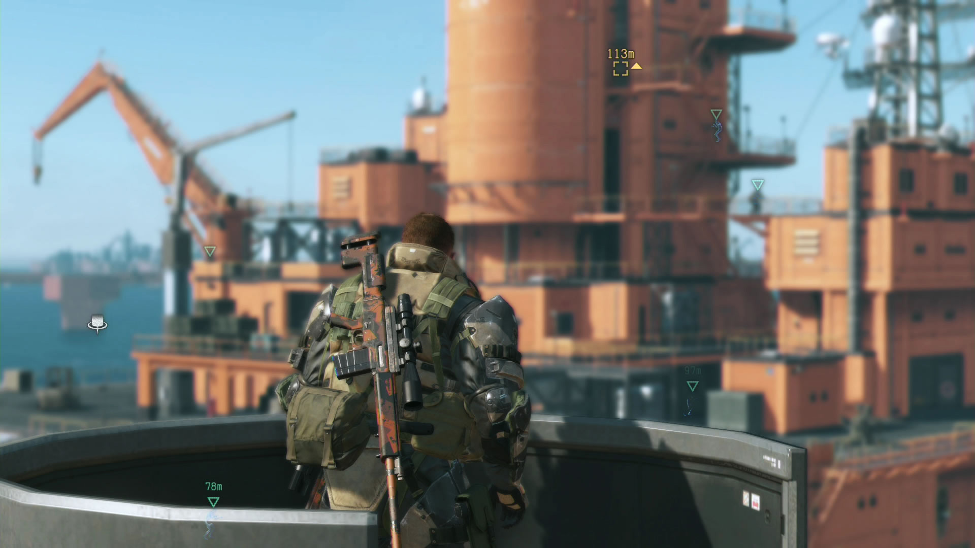 Metal-Gear-Solid-V-The-Phantom-Pain-Screenshot-Gamescom-2015-5