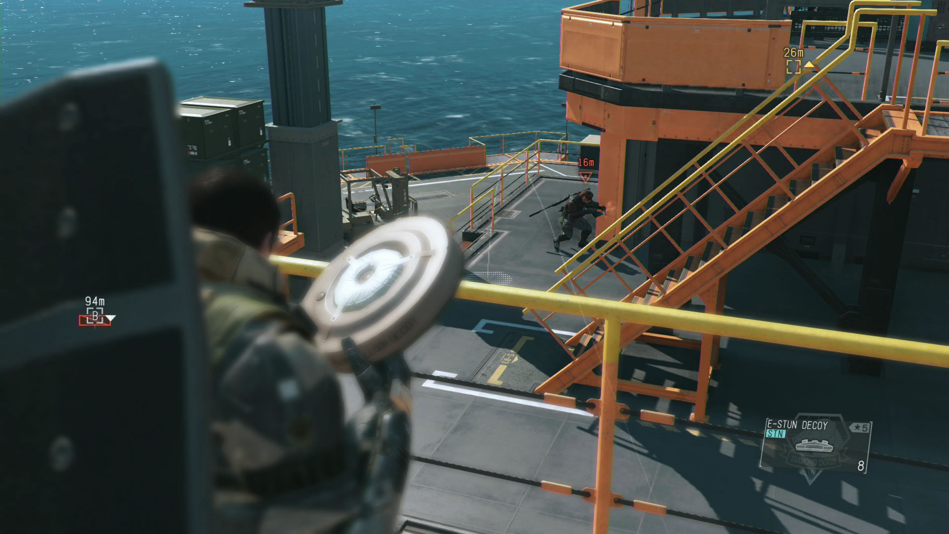 Metal-Gear-Solid-V-The-Phantom-Pain-Screenshot-Gamescom-2015-7