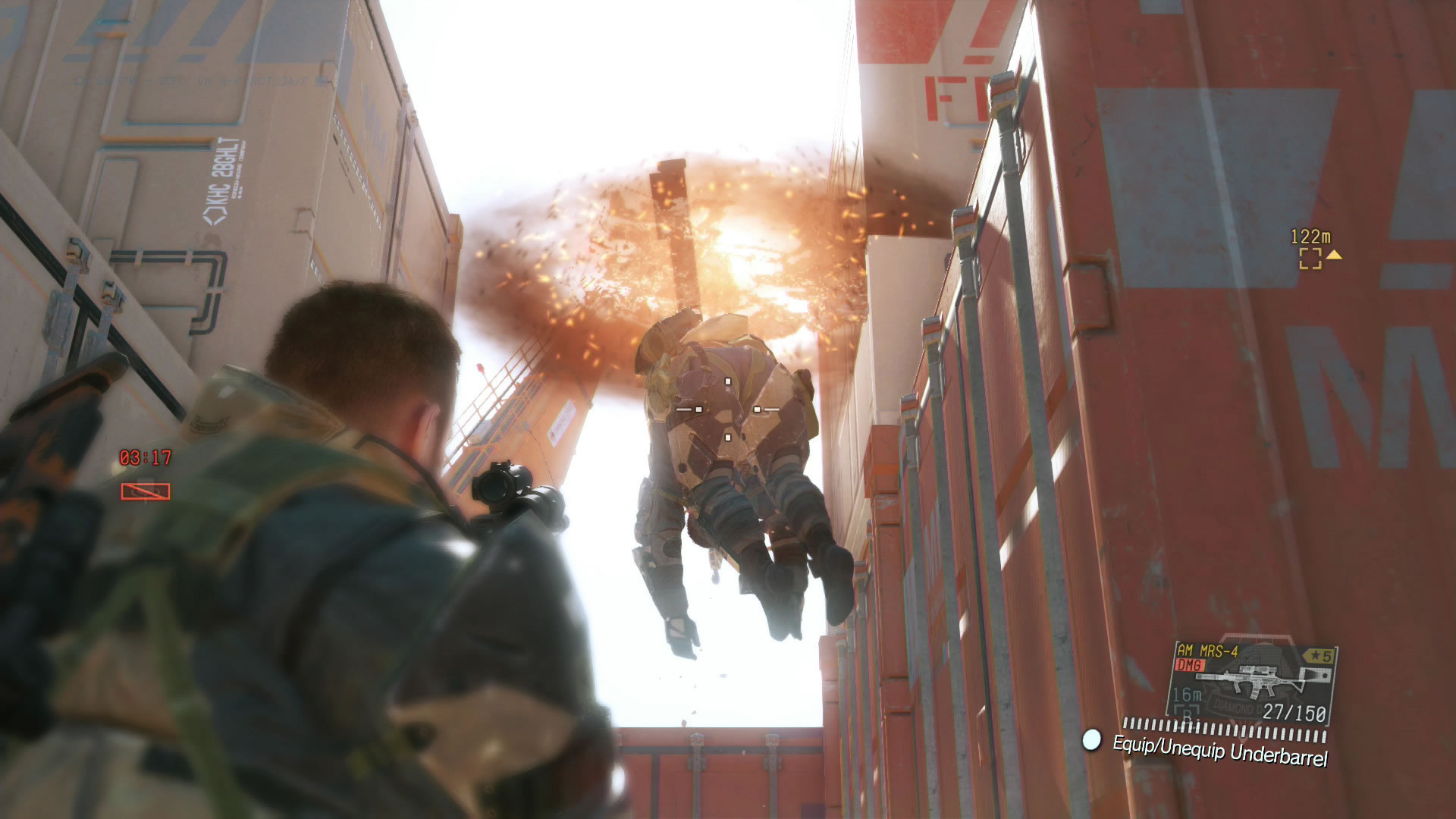 Metal-Gear-Solid-V-The-Phantom-Pain-Screenshot-Gamescom-2015-9