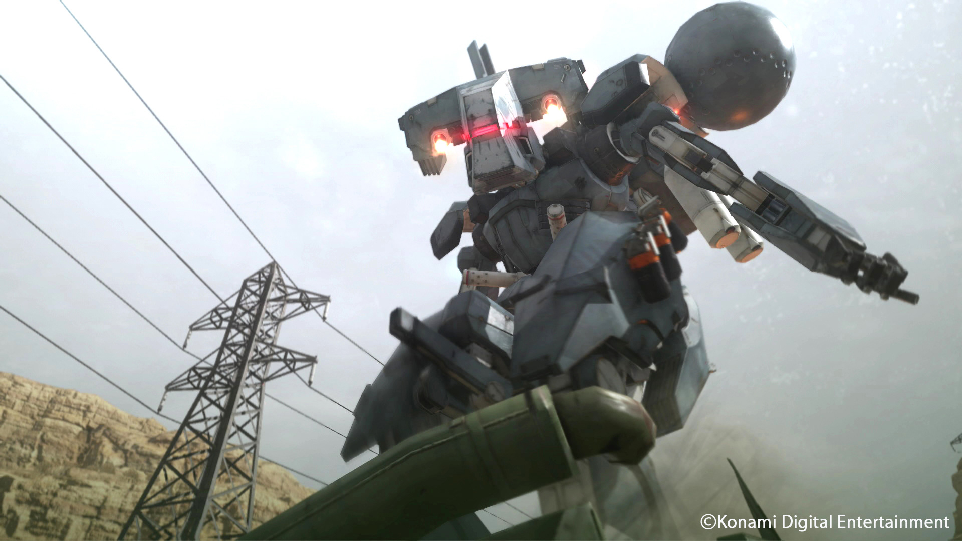 Metal-Gear-Solid-V-The-Phantom-Pain-Screenshot-Metal-Gear-2