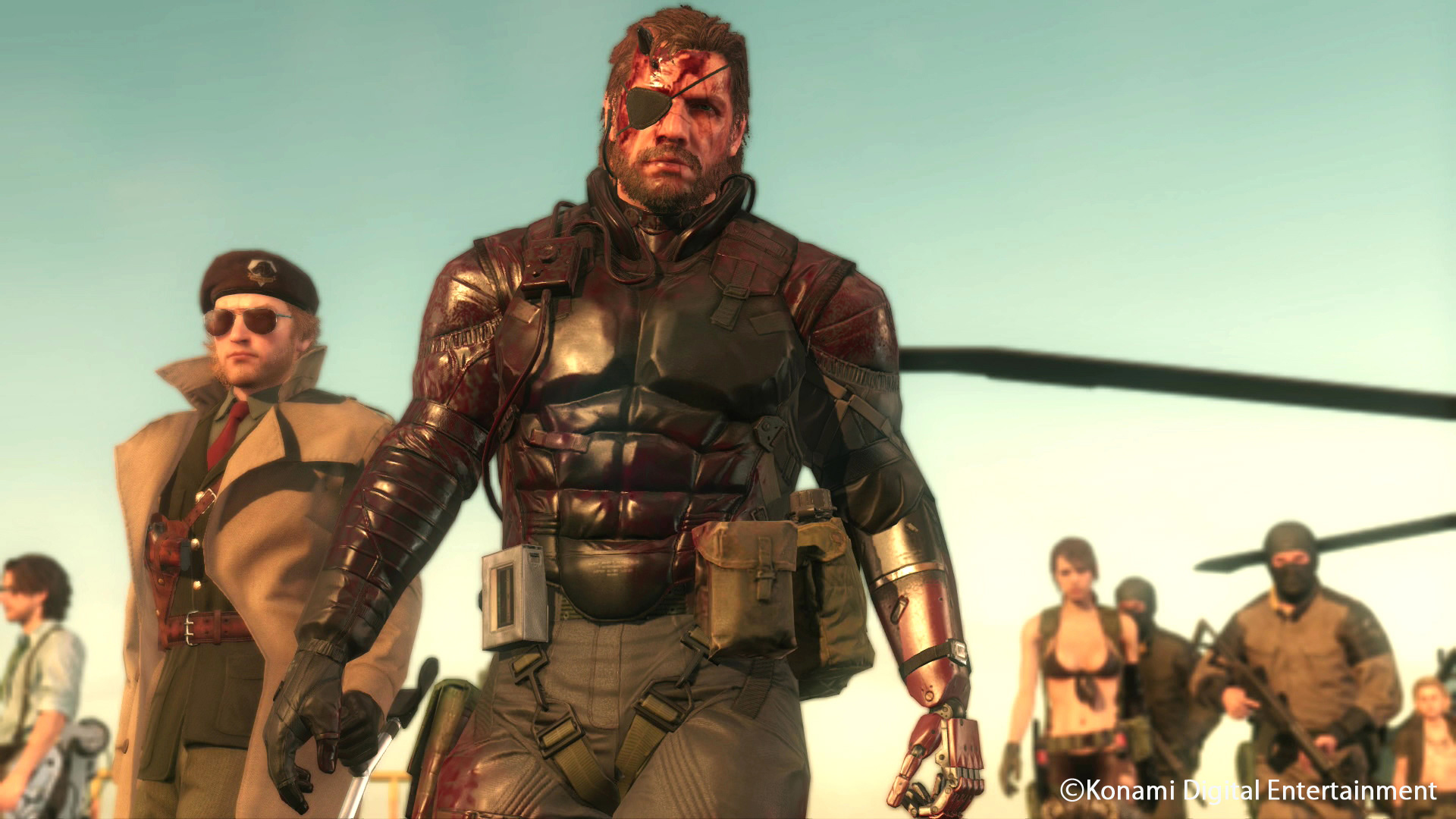 Metal-Gear-Solid-V-The-Phantom-Pain-Screenshot-Mother-Base