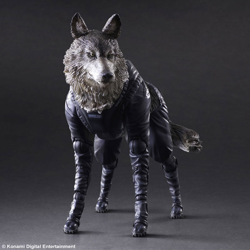 Play-Arts-Diamond-Dog-1