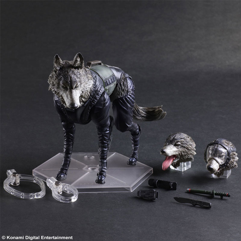 Play-Arts-Diamond-Dog-7