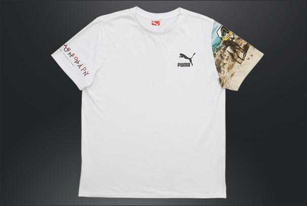 Puma-Field-Shirt-Front