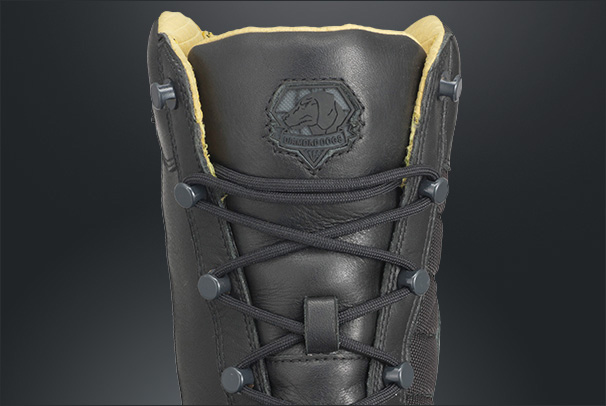 Puma-Sneaking-Boots-5