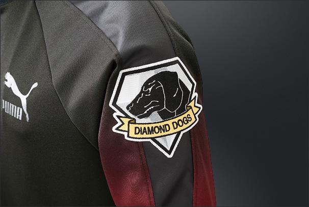 Puma-T-7-Track-Jacket-Venom-Sleeve