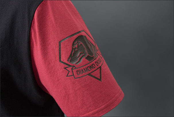 Puma-Venom-Shirt-Sleeve