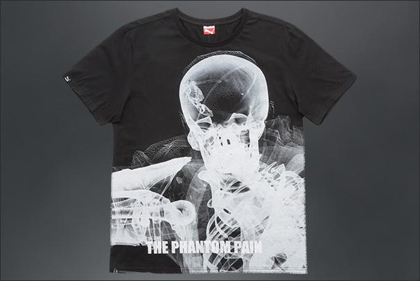 Puma-X-Ray-Shirt-Front
