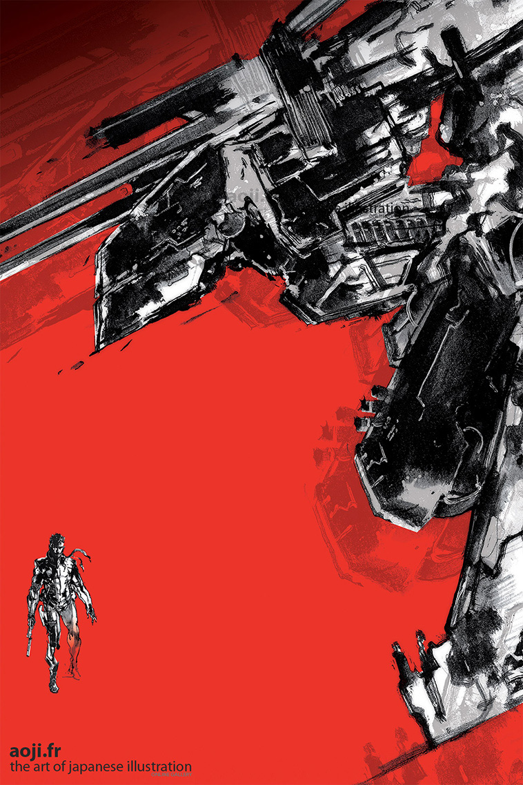 REX-Shinkawa-Art-of-Japanese-Illustration