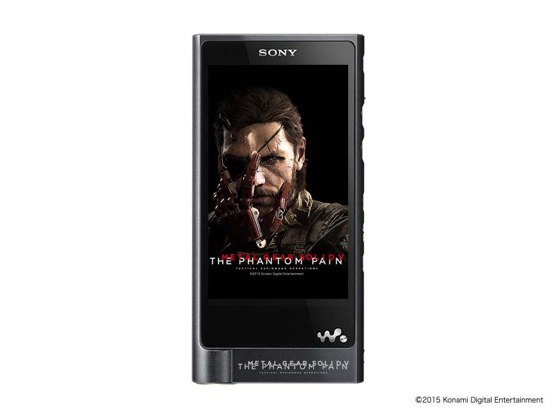 Sony-Walkman-ZX2-MGSV-TPP-Edition