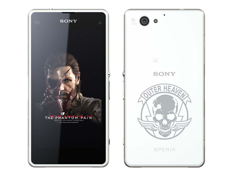 Sony-Xperia-J1-Compact-MGSV-TPP-Edition