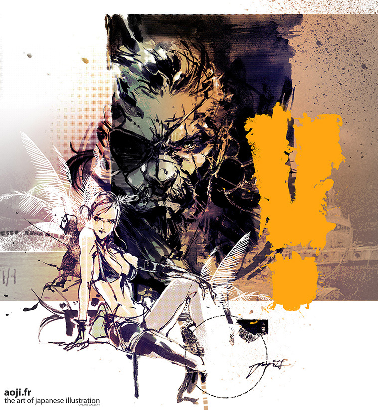 V-Shinkawa-Art-of-Japanese-Illustration