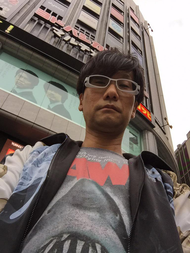 Kojima-MGSV-TPP-Launch-Japan-1