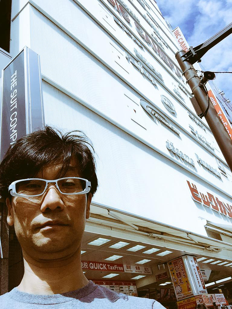 Kojima-MGSV-TPP-Launch-Japan-13
