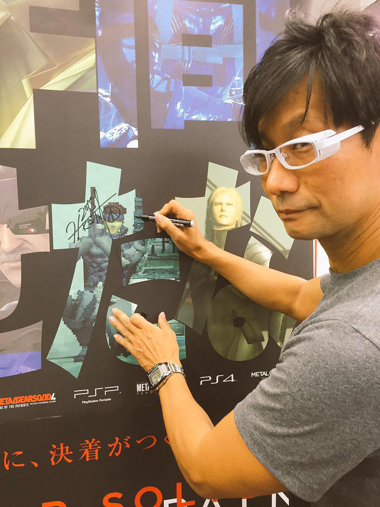 Kojima-MGSV-TPP-Launch-Japan-26