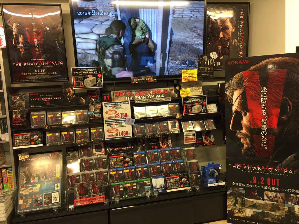 Kojima-MGSV-TPP-Launch-Japan-34