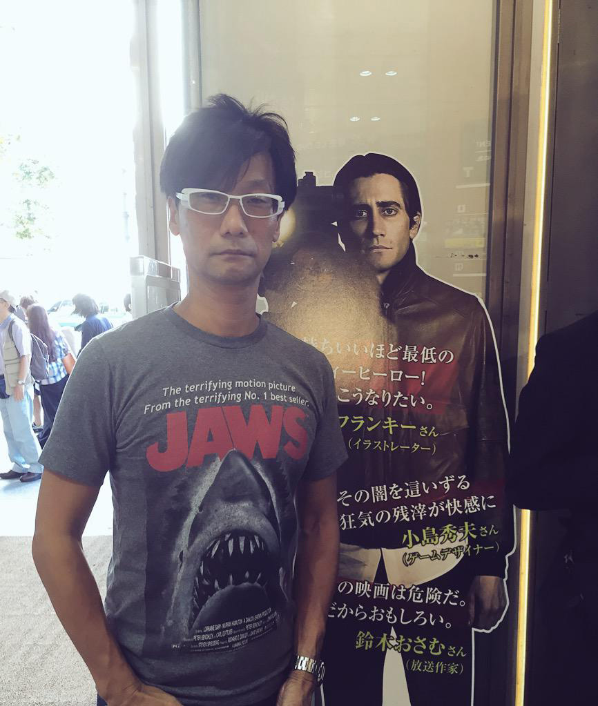 Kojima-MGSV-TPP-Launch-Japan-39