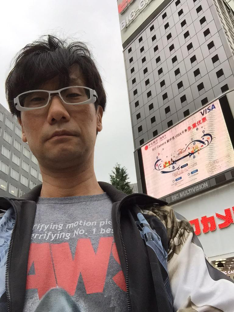 Kojima-MGSV-TPP-Launch-Japan-7