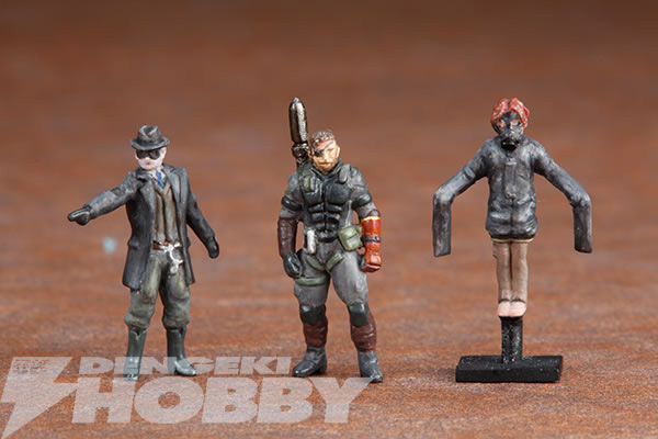 Kotobukiya-Metal-Gear-Sahelanthrophus-21