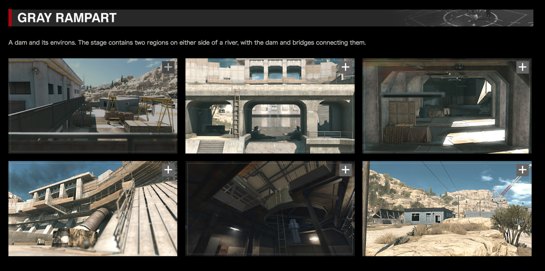 MGO-Stages-Gray-Rampart