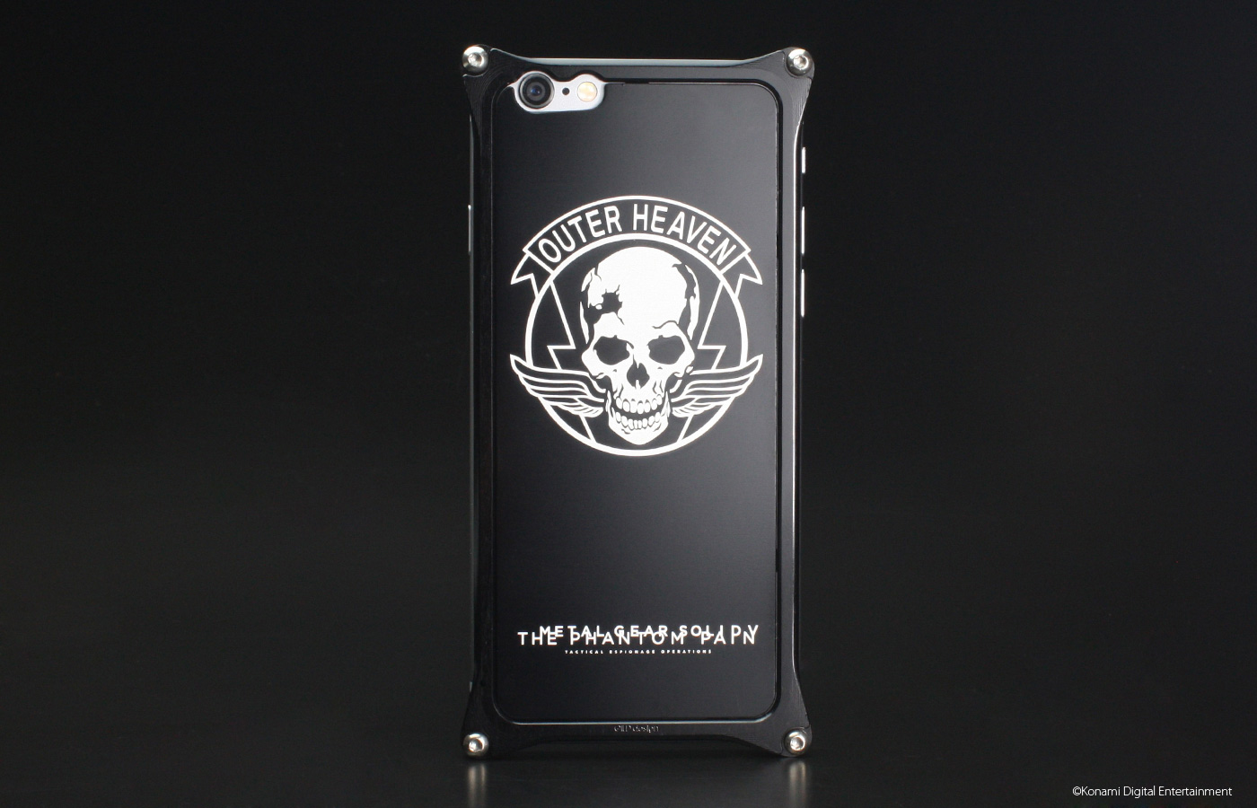 MGSV-X-Gild-Design-iPhone-Case-Outer-Heaven-Version