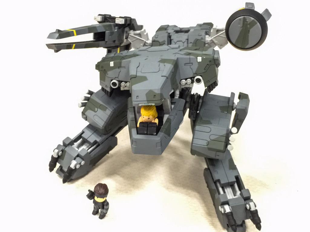Mega-House-REX-D-SPEC-Kojima-1