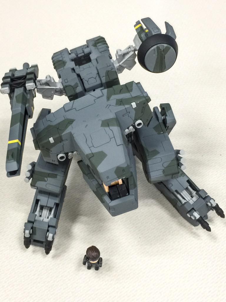 Mega-House-REX-D-SPEC-Kojima-2