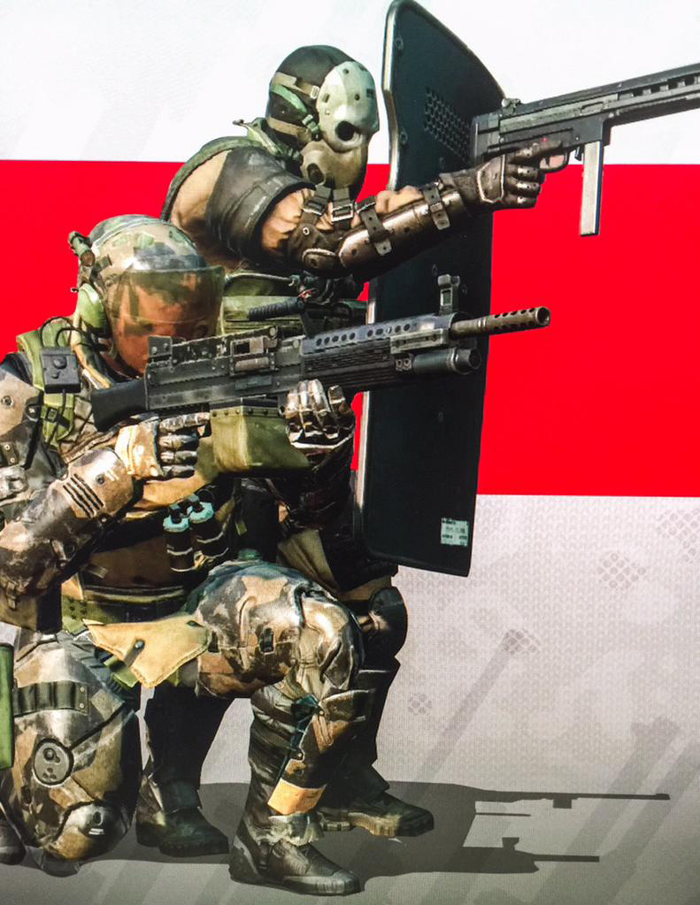 Metal-Gear-Online-Characters-1