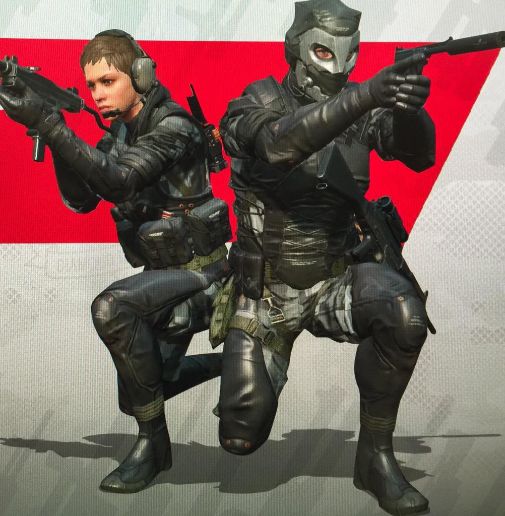 Metal-Gear-Online-Characters-2
