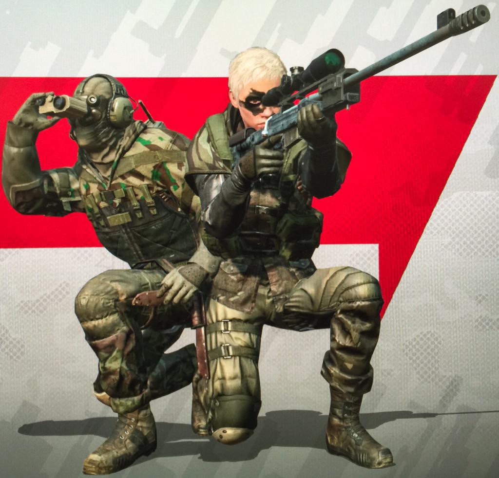 Metal-Gear-Online-Characters-3