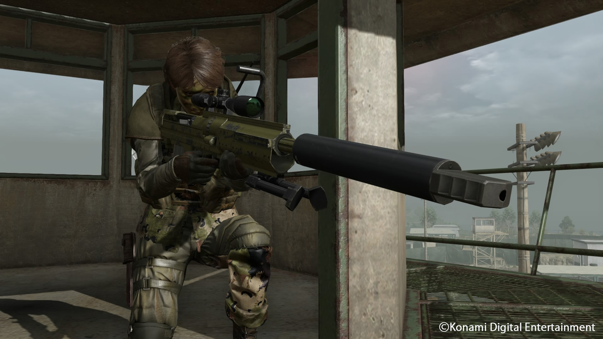 Metal-Gear-Online-Screen-13