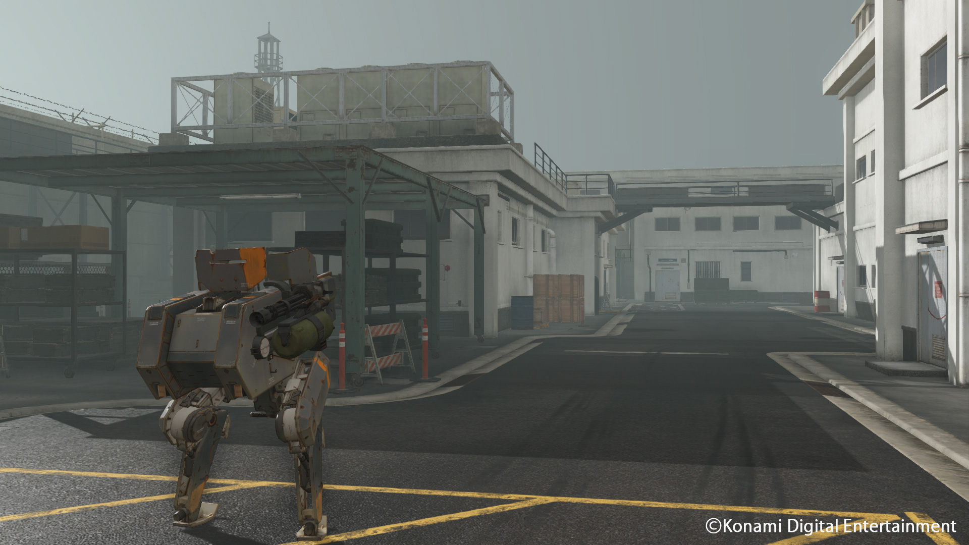 Metal-Gear-Online-Screen-18
