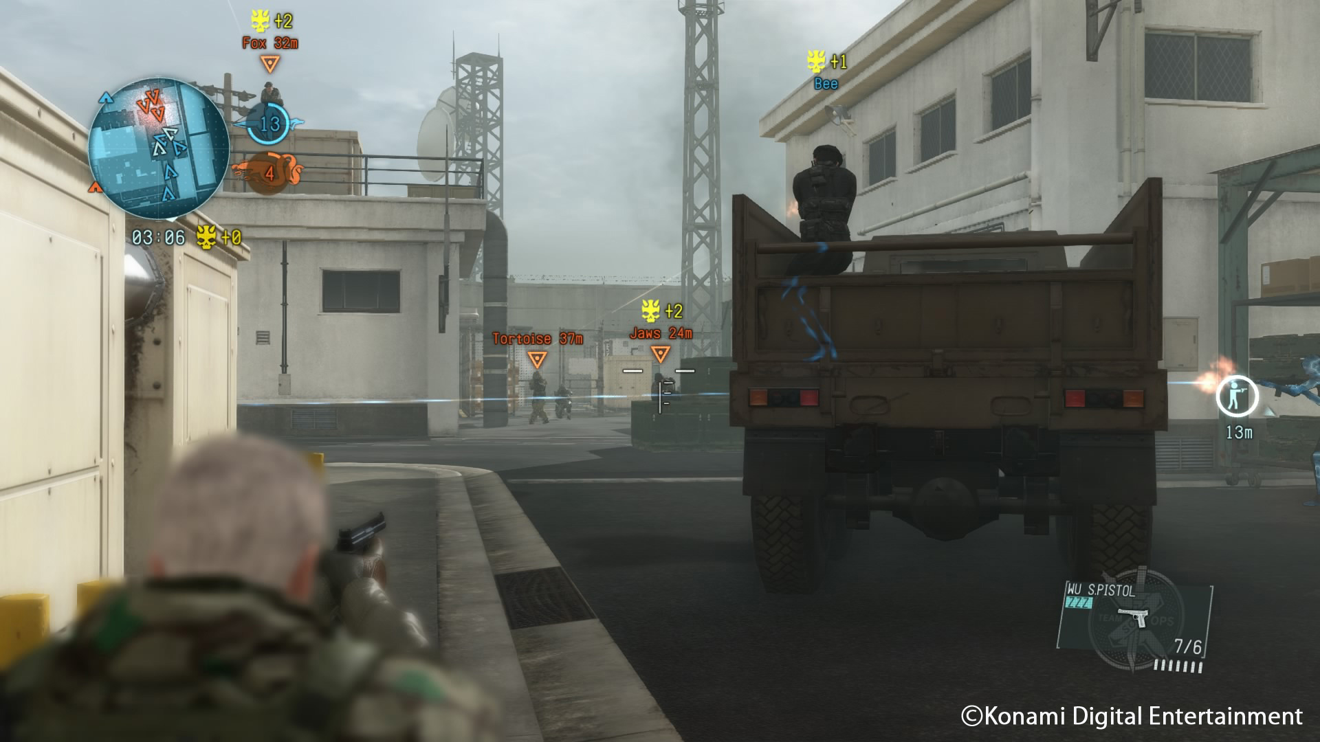 Metal-Gear-Online-Screen-2