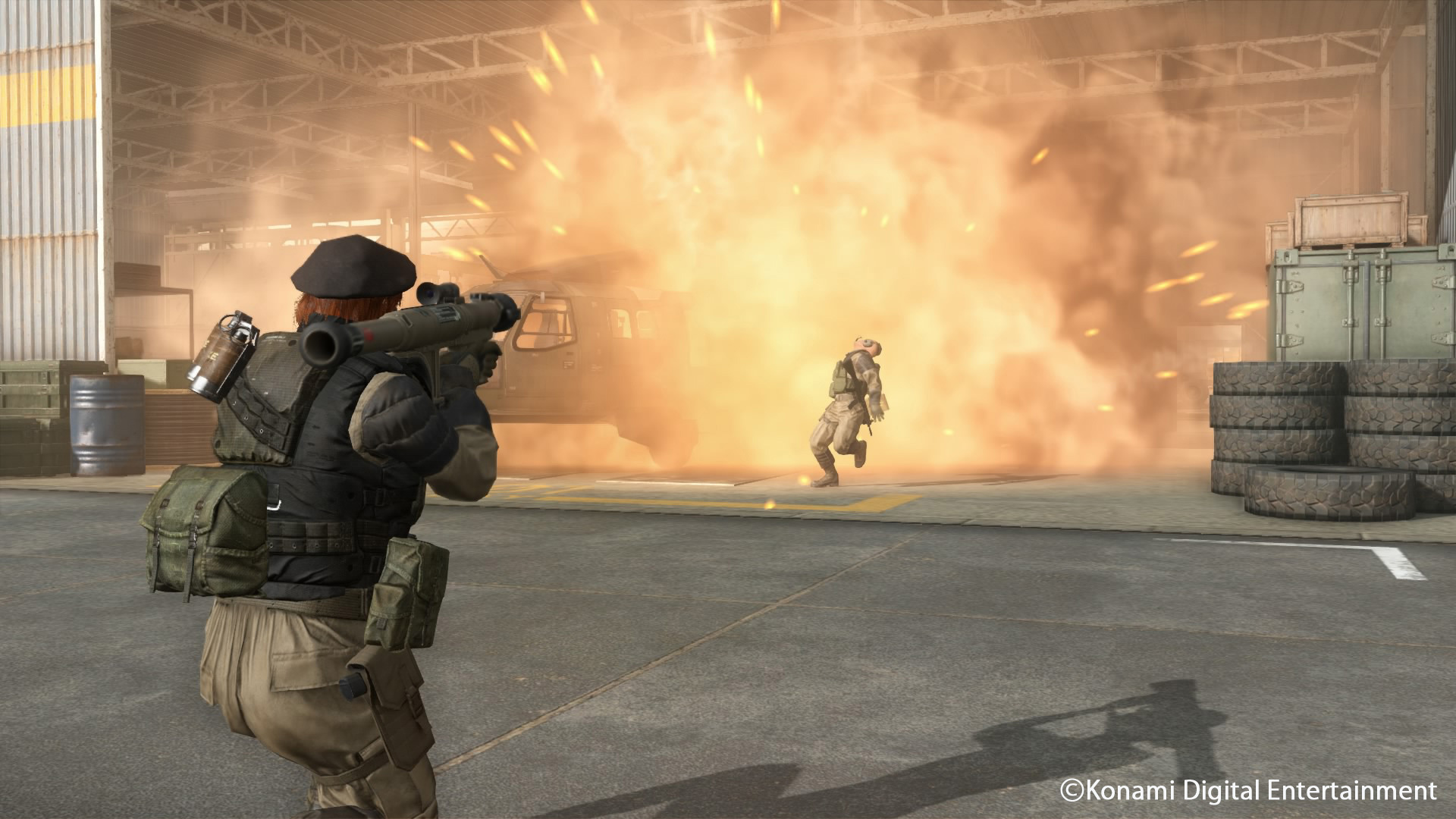Metal-Gear-Online-Screen-6